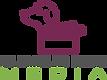 CDM - FINAL LOGO PNG - complete logo.png