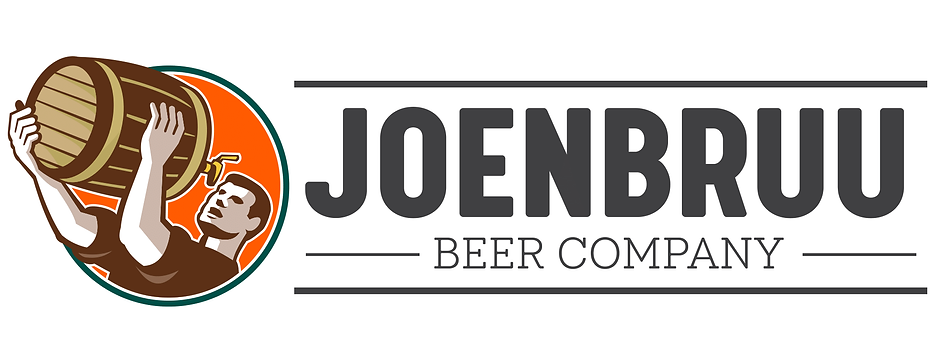 joenbruu_logo(1)-1.png