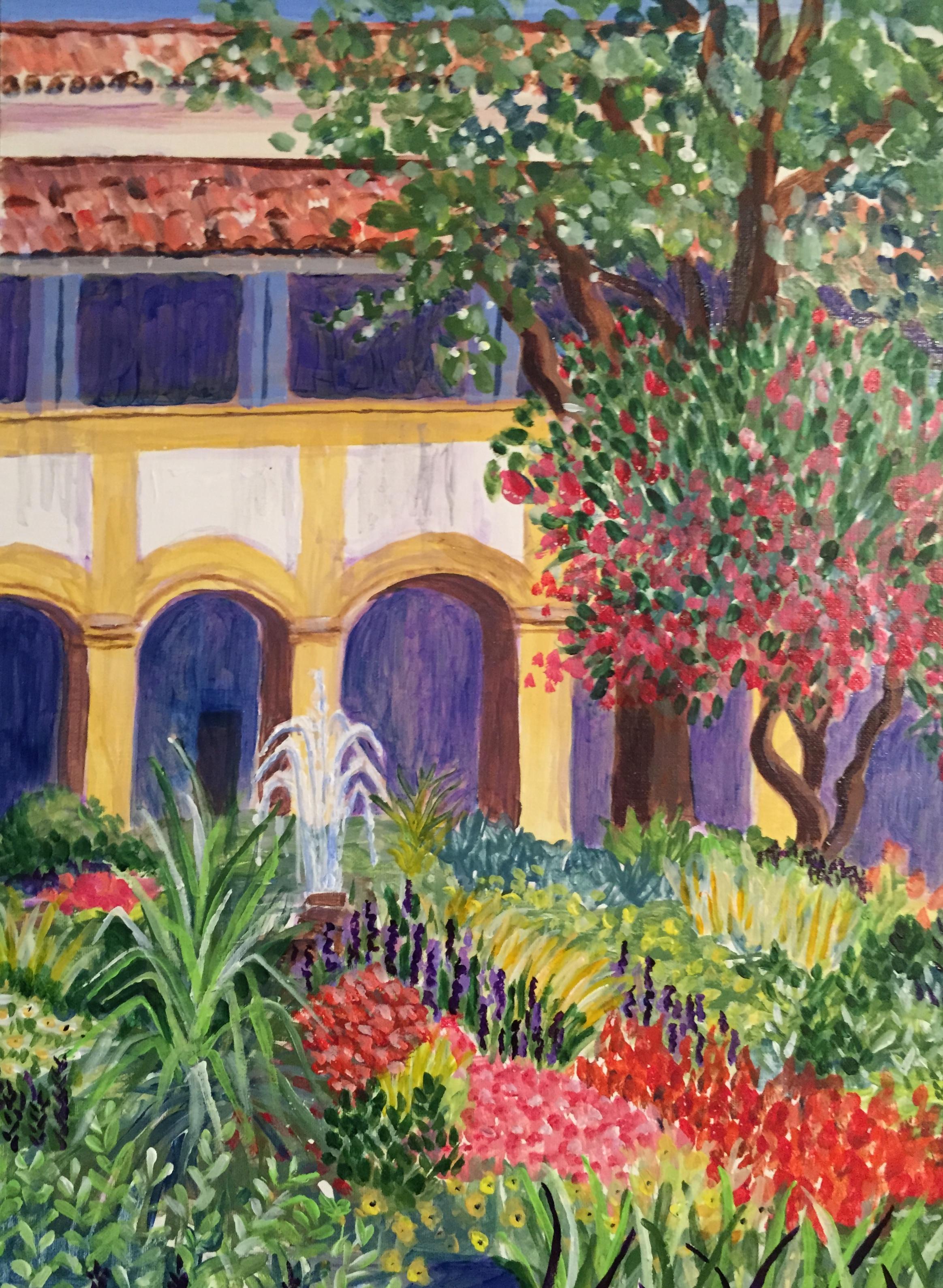 Arles 2