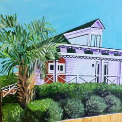 Beach House #3