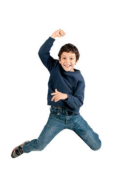 Young boy jumping isolated in white_edited.jpg