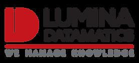 Lumina-Datamatics.png
