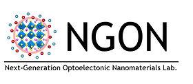 NGON logo.jpg