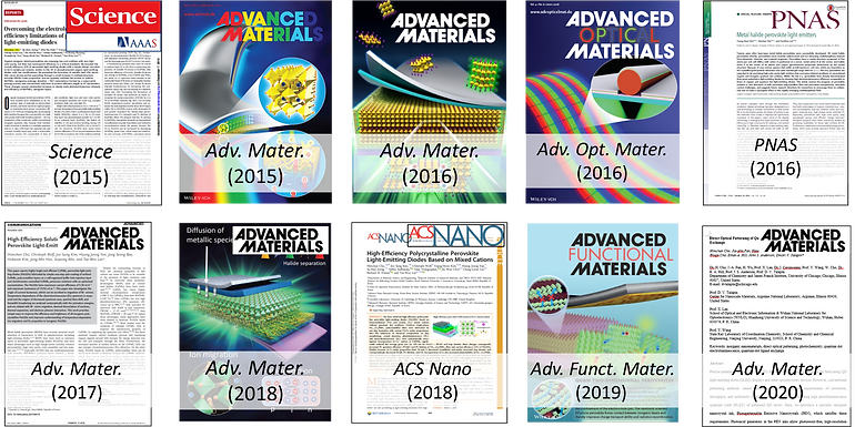 selected publications.png