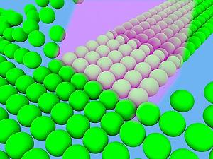 patterning3.jpg