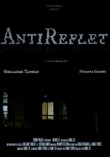 antireflet poster.jpg