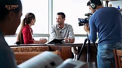 zoomer visuals interviews.png