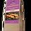 Thumbnail: Vegane Keto Keksbackmischung mit Süßungsmittel