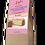 Thumbnail: Vegane Keto Biskuitkuchenboden Backmischung mit Süßungsmittel