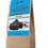 Thumbnail: Vegane Keto Kakaokuchenboden Backmischung mit Süßungsmittel