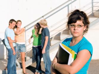 הפרעות קשב ולקויות למידה- לא רק קושי בלימודים