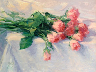 RosesW.jpg