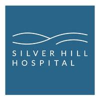 silverhill.JPG