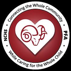 NCHS-PFA-Wellness-Logo.png