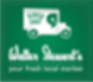 WS-Logo-Truck-Green-Square.png