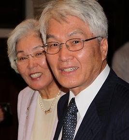 Grace and Koo NCHS photo.jpg