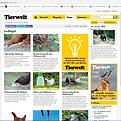 Tierwelt Tipps.png