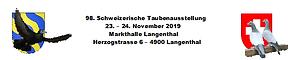 Langenthal19.png