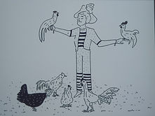 Hühner .jpg
