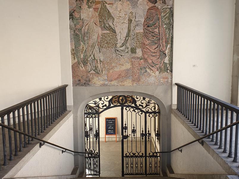 Museum 002.jpg
