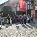 Museum 001.jpg