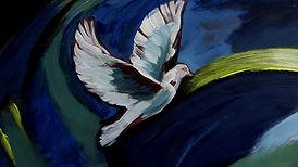 Vitráže v kapli Ducha svatého.00_06_35_0