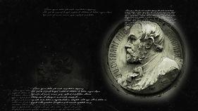 Kroměříž v soukolí dějin 1848–1948.00_02