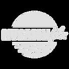 logoMFb.png