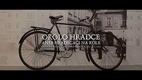 Okolo Hradce aneb Hradečáci na kole.00_0