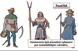 Husité a jejich protivníci.00_01_28_11.S