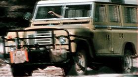 Expedice Rembaranka 1969.00_00_13_12.Sti