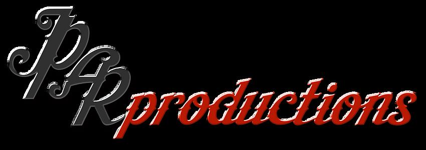 JPAR productions png.png