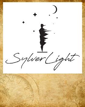 SylverLight Photography