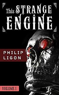 strange engine.jpg