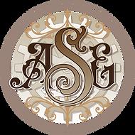 ASE-Circle.png
