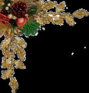 holidaycorner1.png