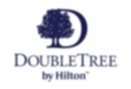 doubletree_color_HR.jpg