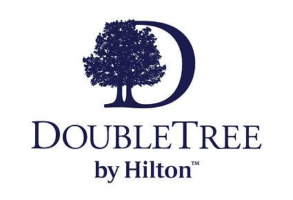 doubletree_color_HR.jpg