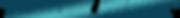 2021 Steampunk Atlantis.png