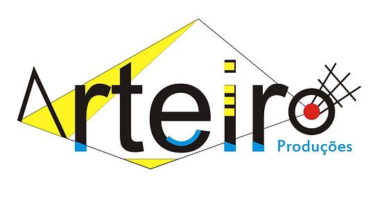 Marca Arteiro Producoes.jpg