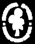 logo_hamaniya-white_edited.png
