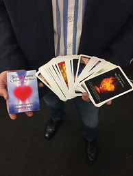 Twin Flame Box cards my hands.jpg