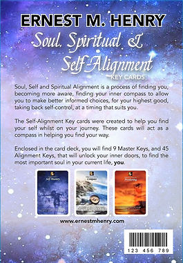 alignment back of box .jpg