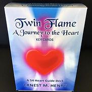 Twin Flame Box photo.JPG