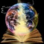 mq book globeAdobeStock_55168484.jpeg