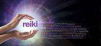 reike AdobeStock_122127120.jpeg