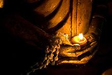 Hand Of Buddha Image.jpg