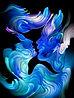6 Celestial Union AdobeStock_163448602(2