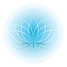 paul bc lotus-1889809_640.png
