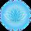 paul photo bc lotus-pixaby free 1889809_